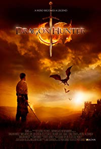 Nonton Film Dragon Hunter (2009) Subtitle Indonesia Streaming Movie Download