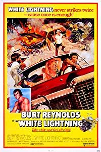 Nonton Film White Lightning (1973) Subtitle Indonesia Streaming Movie Download