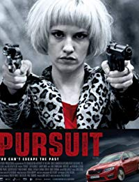 Nonton Film Pursuit (2015) Subtitle Indonesia Streaming Movie Download