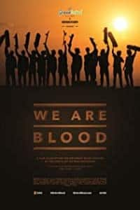Nonton Film We Are Blood (2015) Subtitle Indonesia Streaming Movie Download