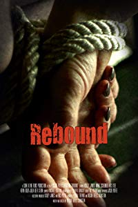 Nonton Film Rebound (2014) Subtitle Indonesia Streaming Movie Download