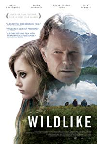 Nonton Film Wildlike (2014) Subtitle Indonesia Streaming Movie Download