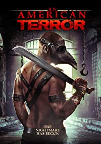 Nonton Film An American Terror (2013) Subtitle Indonesia Streaming Movie Download
