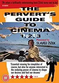 Nonton Film The Pervert's Guide to Cinema (2009) Subtitle Indonesia Streaming Movie Download