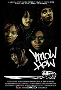 Nonton Film Know How (2014) Subtitle Indonesia Streaming Movie Download