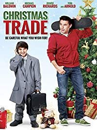 Nonton Film Christmas Trade (2015) Subtitle Indonesia Streaming Movie Download