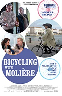 Nonton Film Cycling with Molière (2013) Subtitle Indonesia Streaming Movie Download