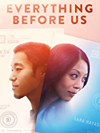 Nonton Film Everything Before Us (2015) Subtitle Indonesia Streaming Movie Download