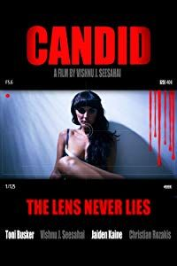 Nonton Film Candid (2014) Subtitle Indonesia Streaming Movie Download