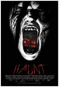 Nonton Film Haunt (2014) Subtitle Indonesia Streaming Movie Download