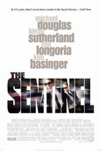 Nonton Film The Sentinel (2006) Subtitle Indonesia Streaming Movie Download