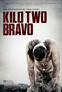 Nonton Film Kajaki (2014) Subtitle Indonesia Streaming Movie Download