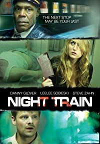 Nonton Film Night Train (2009) Subtitle Indonesia Streaming Movie Download