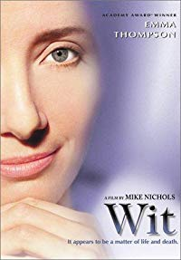 Nonton Film Wit (2001) Subtitle Indonesia Streaming Movie Download