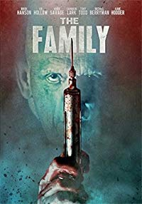 Nonton Film The Family (2011) Subtitle Indonesia Streaming Movie Download