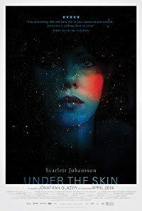 Nonton Film Under the Skin (2014) Subtitle Indonesia Streaming Movie Download