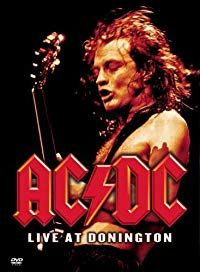 Nonton Film AC/DC – Live at Donington (1992) Subtitle Indonesia Streaming Movie Download