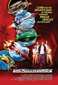 Nonton Film Thunderbirds (2004) Subtitle Indonesia Streaming Movie Download