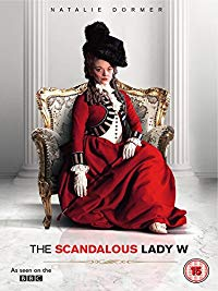 Nonton Film The Scandalous Lady W (2015) Subtitle Indonesia Streaming Movie Download