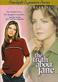 Nonton Film The Truth About Jane (2000) Subtitle Indonesia Streaming Movie Download