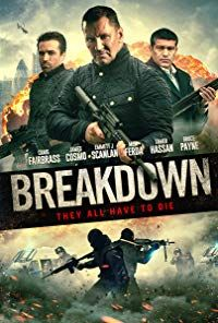 Nonton Film Breakdown (2016) Subtitle Indonesia Streaming Movie Download