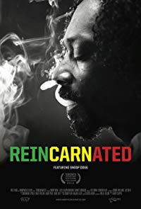 Nonton Film Reincarnated (2012) Subtitle Indonesia Streaming Movie Download