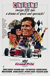 Nonton Film Grand Prix (1966) Subtitle Indonesia Streaming Movie Download