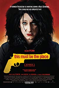 Nonton Film This Must Be the Place (2011) Subtitle Indonesia Streaming Movie Download