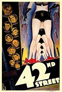 Nonton Film 42nd Street (1933) Subtitle Indonesia Streaming Movie Download