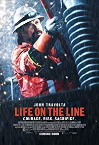 Nonton Film Life on the Line (2015) Subtitle Indonesia Streaming Movie Download