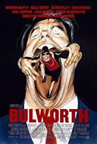Nonton Film Bulworth (1998) Subtitle Indonesia Streaming Movie Download