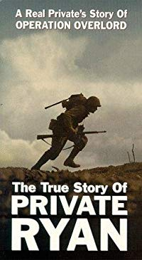 Nonton Film The True Story of Private Ryan (1999) Subtitle Indonesia Streaming Movie Download