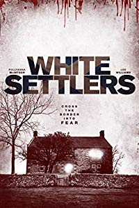 Nonton Film White Settlers (2014) Subtitle Indonesia Streaming Movie Download