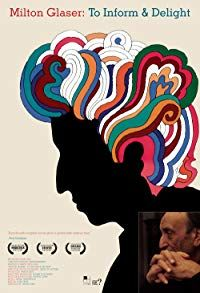 Nonton Film Milton Glaser: To Inform & Delight (2008) Subtitle Indonesia Streaming Movie Download