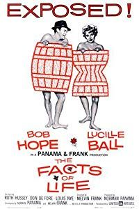 Nonton Film The Facts of Life (1960) Subtitle Indonesia Streaming Movie Download