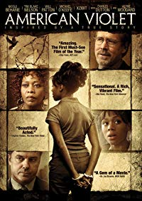 Nonton Film American Violet (2009) Subtitle Indonesia Streaming Movie Download