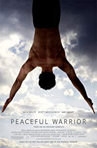 Nonton Film Peaceful Warrior (2006) Subtitle Indonesia Streaming Movie Download