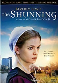 Nonton Film The Shunning (2011) Subtitle Indonesia Streaming Movie Download