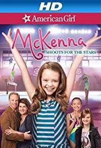Nonton Film An American Girl: McKenna Shoots for the Stars (2012) Subtitle Indonesia Streaming Movie Download