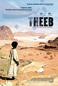 Nonton Film Theeb?? (2014) Subtitle Indonesia Streaming Movie Download