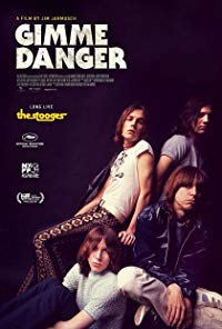 Nonton Film Gimme Danger (2016) Subtitle Indonesia Streaming Movie Download