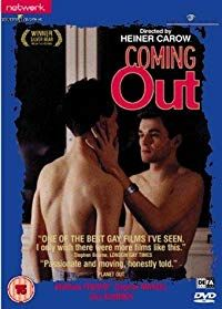 Nonton Film Coming Out (1989) Subtitle Indonesia Streaming Movie Download