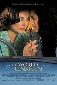Nonton Film The World Unseen (2007) Subtitle Indonesia Streaming Movie Download