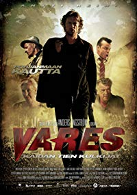 Nonton Film Vares – The Path Of The Righteous Men (2012) Subtitle Indonesia Streaming Movie Download