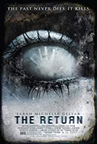 Nonton Film The Return (2006) Subtitle Indonesia Streaming Movie Download