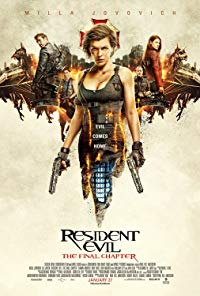 Nonton Film Resident Evil: The Final Chapter (2016) Subtitle Indonesia Streaming Movie Download