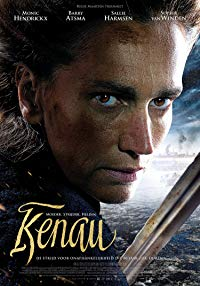 Nonton Film Kenau (2014) Subtitle Indonesia Streaming Movie Download