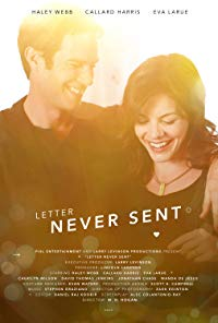 Nonton Film Letter Never Sent (2015) Subtitle Indonesia Streaming Movie Download