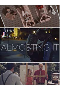 Nonton Film Almosting It (2016) Subtitle Indonesia Streaming Movie Download
