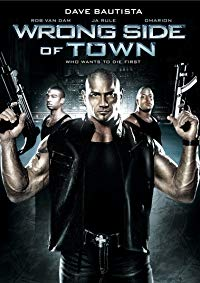 Nonton Film Wrong Side of Town (2010) Subtitle Indonesia Streaming Movie Download